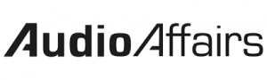 AudioAffairs Stereoanlagen