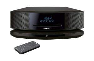 Bose Stereoanlagen