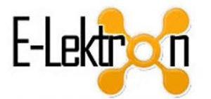 E-Lektron Stereoanlagen