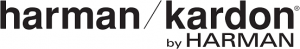 Harman/Kardon Stereoanlagen
