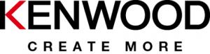 Kenwood Stereoanlagen