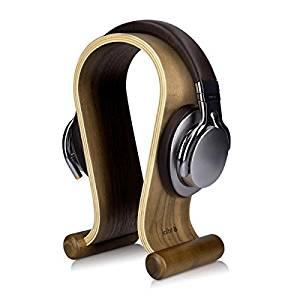 Kopfhörerständer