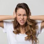 Wie viel Lärm schadet dem Gehör?
