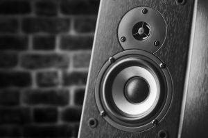 Lautsprecher funktioniert nicht – was tun?