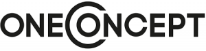 OneConcept Stereoanlagen