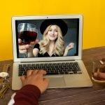 Party-Ersatz während Corona: Die beliebtesten Apps