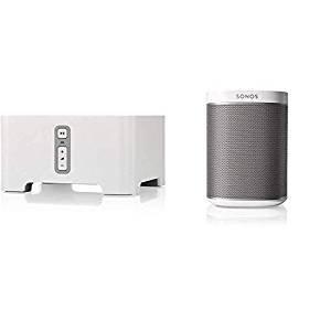 Sonos Stereoanlagen
