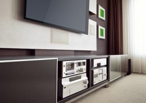 Welche Erweiterungen und Aufrüstungen gibt es für alte Stereoanlagen?