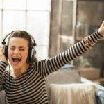 Welche Musik-Trends erwarten uns 2021?