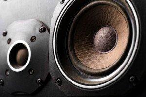 Stereoanlage – aktuelle Modelle im Vergleich!