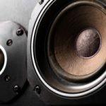 Stereoanlagen Kaufberatung - worauf ist beim Kauf zu achten?