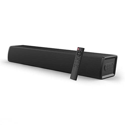BenqBot Soundbox