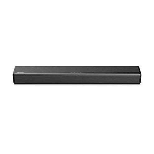 Hisense HS 214 Soundbar
