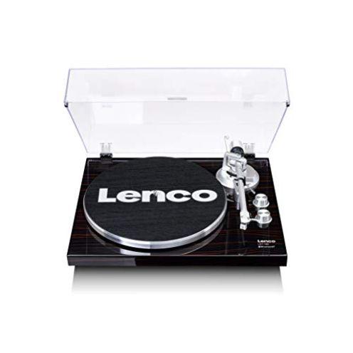 Lenco LBT 188