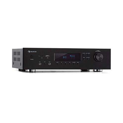 Auna AMP H260
