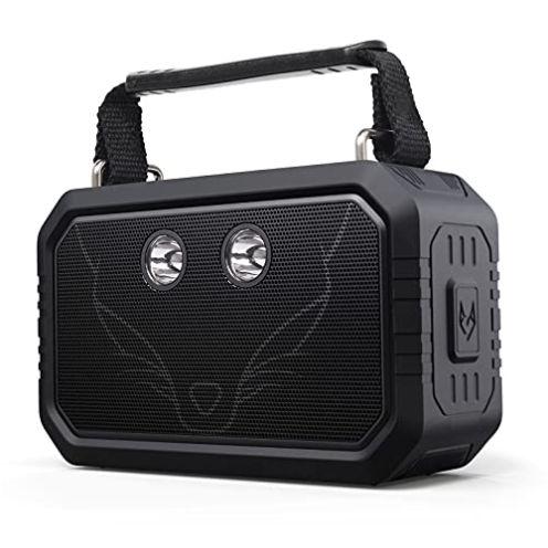 DOSS Traveler Soundbox