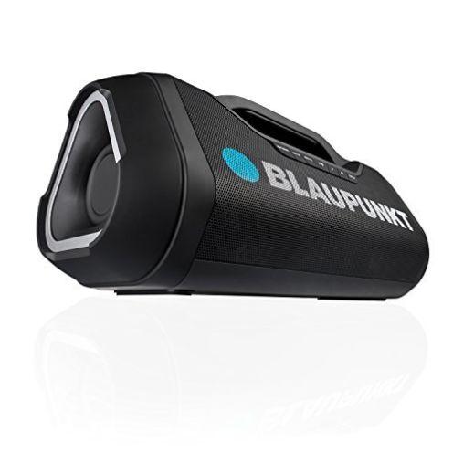 Blaupunkt BT 1000