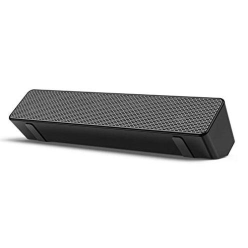 Saiyin Bluetooth PC-Lautsprecher