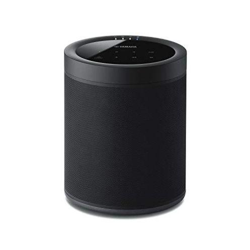 Yamaha MusicCast Soundbox