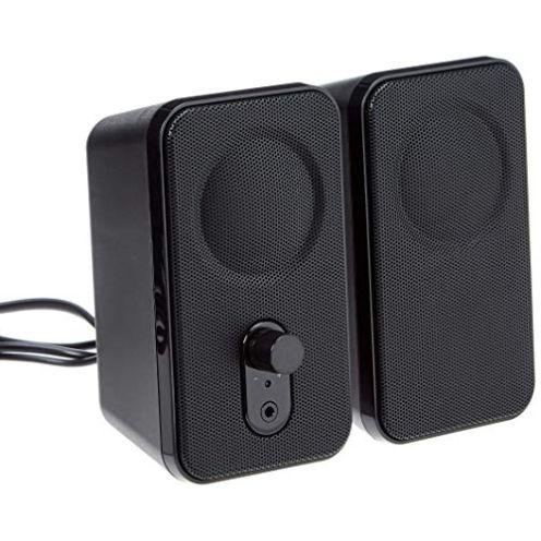 Amazon Basics Computer-Lautsprecher