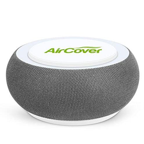 Aircover Soundbox
