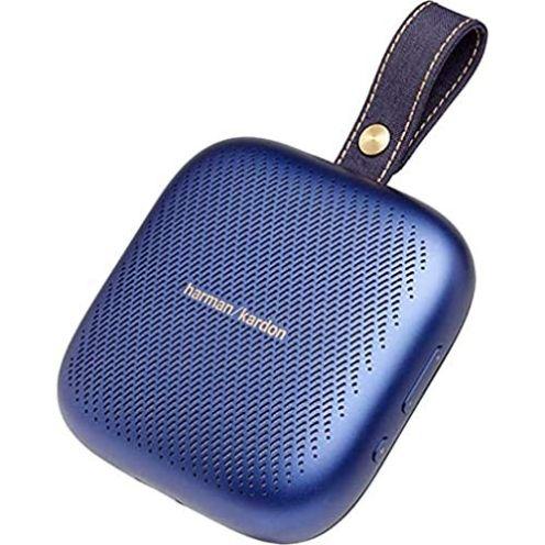 Harman/Kardon NEO Portable Bluetooth Speaker