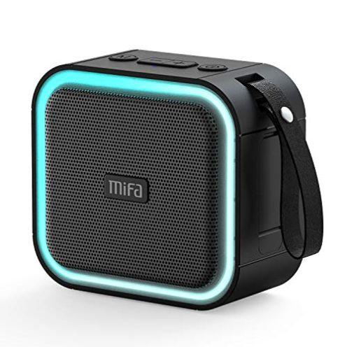 MIFA F50 Soundbox