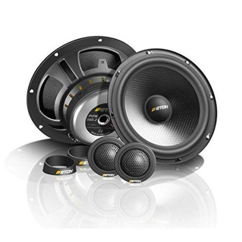 Eton POW160.2 Lautsprecher Set