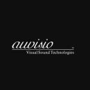 Auvisio Logo