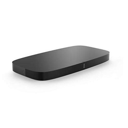 Sonos Playbase WLAN Soundbase