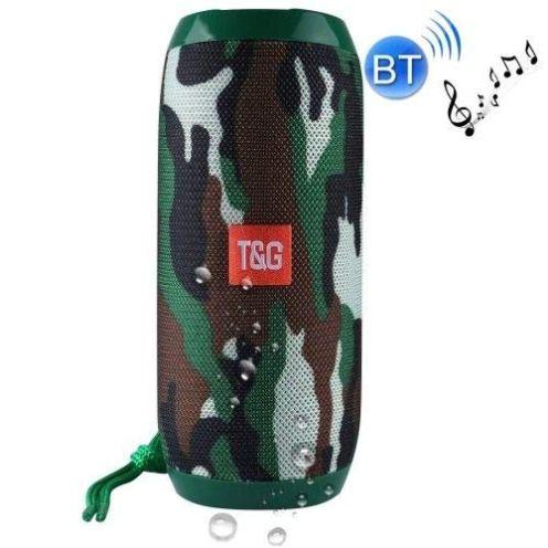 M2-Tec Soundbox