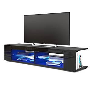TV Lowboards