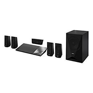 TV Soundanlagen